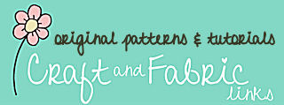 craftandfabriclinks