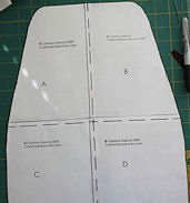 cover for kitchenaid mixer pattern Adult diaper Bathroom