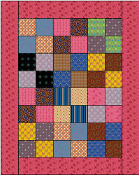 japanese quilting patterns | quilting patterns | free