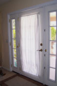 curtain ideas with pictures, window treatment ideas, ideas for