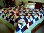 free quilt lessons
