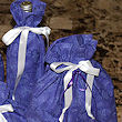 gift bags: 4 sizes