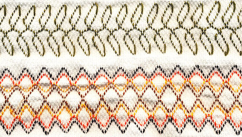 Huck weaving patterns free | Shop huck weaving patterns free sales
