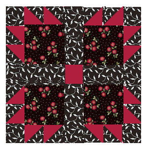 Vintage and Antique Quilt patterns