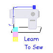 free sewing book