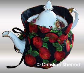 ♥ Tea Cosy on Pinterest | 104 Pins