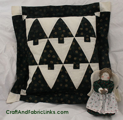 Holiday Quilting Patterns | Christmas Quilt Patterns